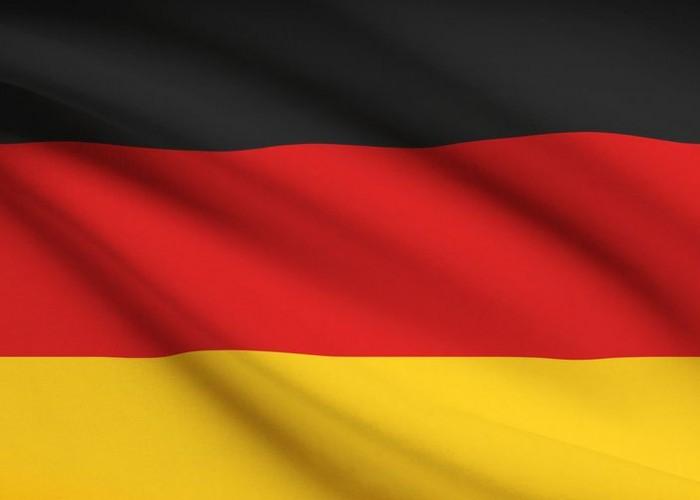 Németországi iskolák
