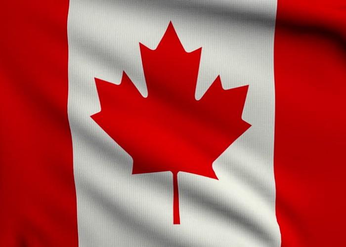 Kanadai iskolák