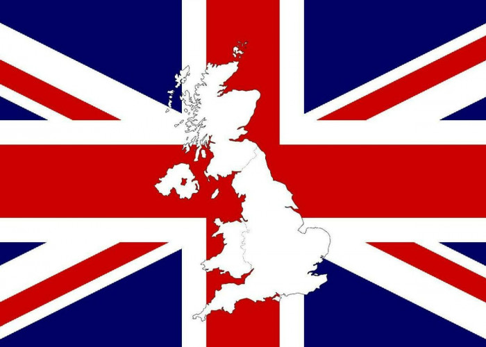 London School of English - online nyelvtanfolyam