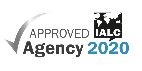IALC_ApprovedAgency2020Logo.png