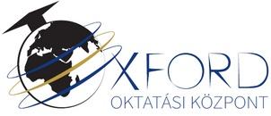 Oxford Oktatási Központ -